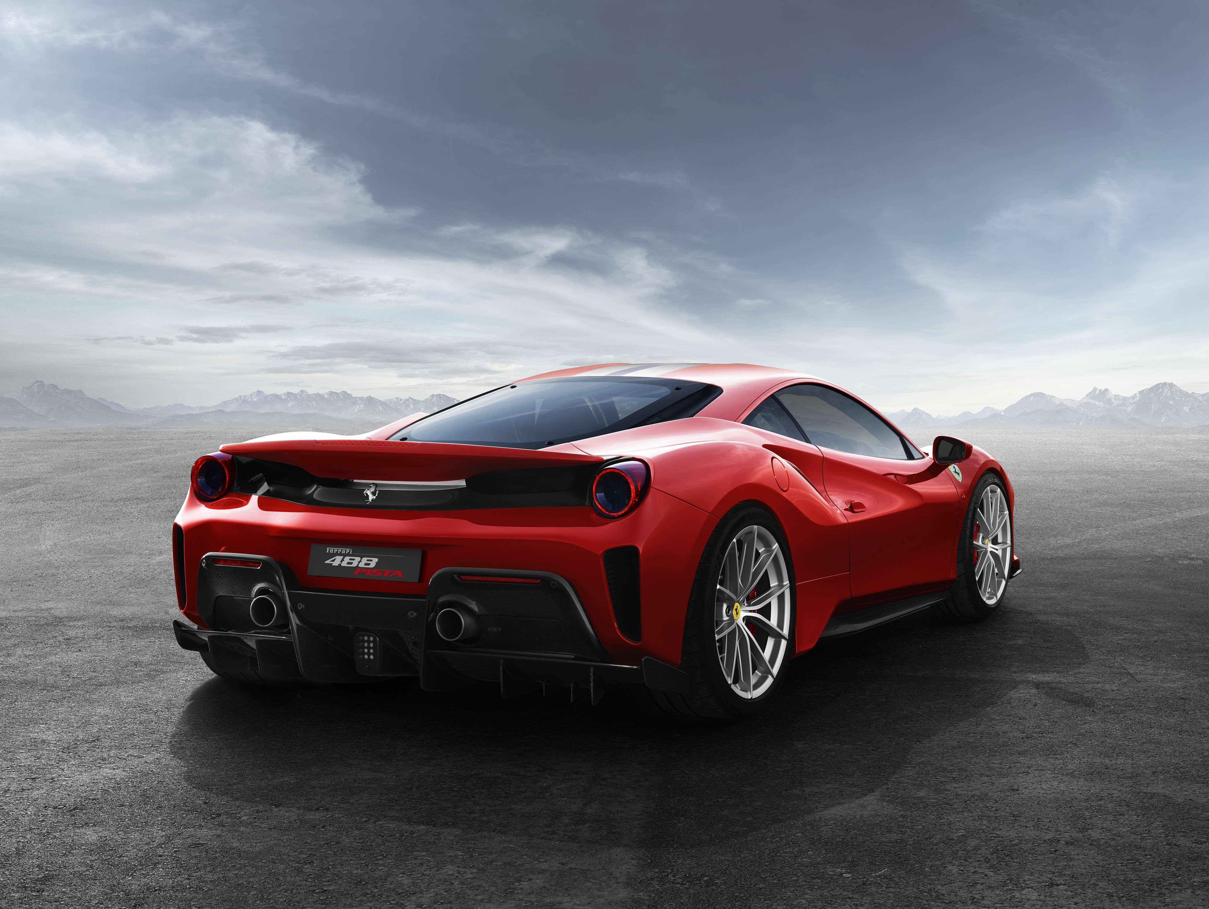 california ferrari prestige used mondial cars parts