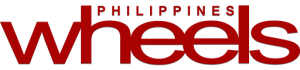 wheels philippines