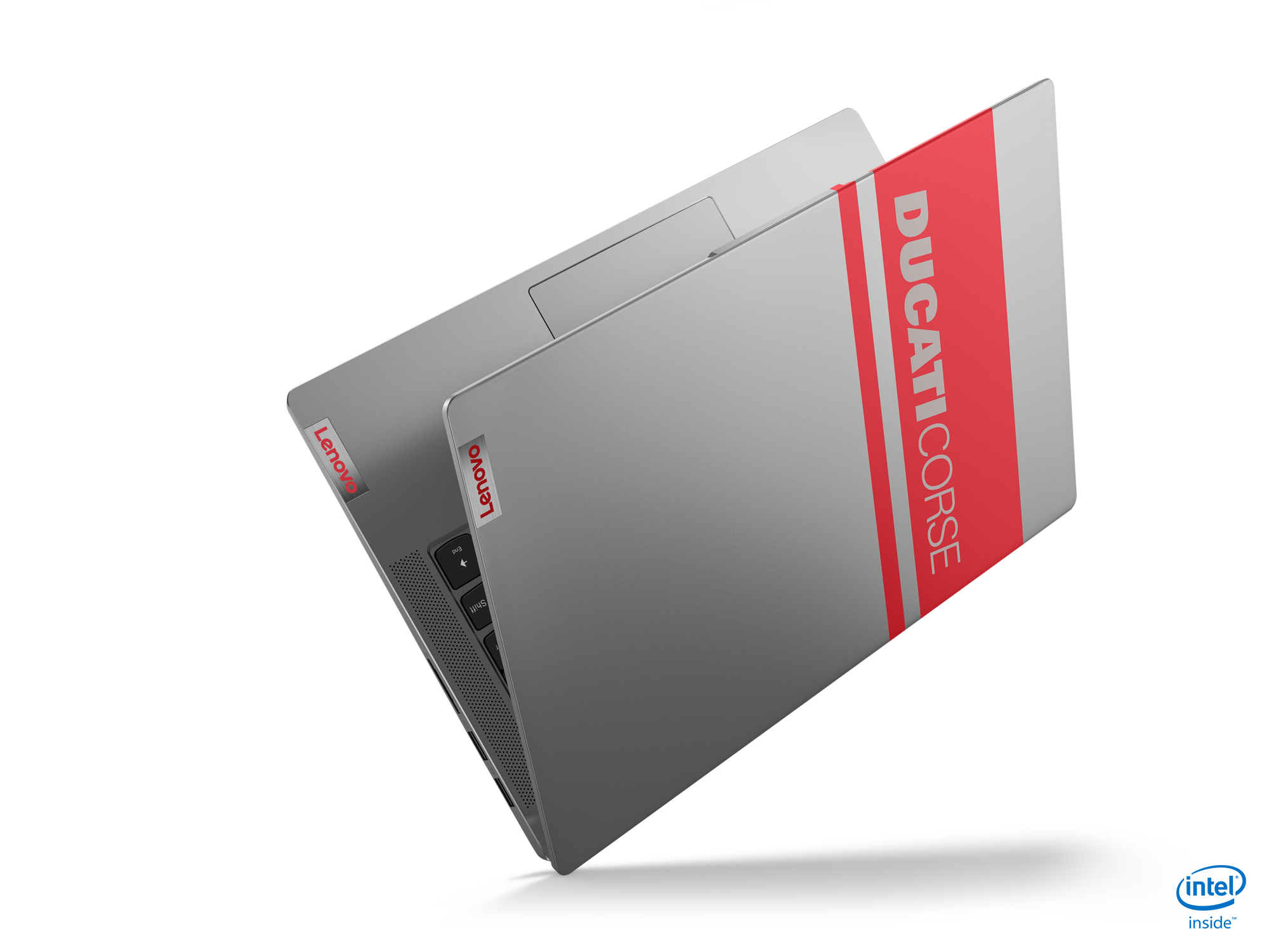 lenovo s latest laptop screams ducati from its core wheels philippines